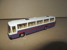 823G EFSI Hollande Bus Jonckheere Bermuda Repeint 1:87