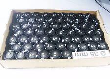 50 x 1000uf 300v Elko snap en radial epcos #1e30#
