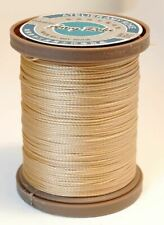 Amy Roke - Premium Waxed Polyester Thread P65 (0.65mm) Coffee (11)