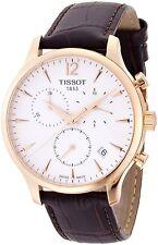 Orologio da uomo TISSOT T063.617.36.037.00 Tradition Swiss Made