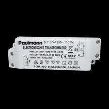 1 A vd60 vd62 vd63 vd64 vd71 ib60 1000 Ma Bloc d/'alimentation ELRO Interphone 15 V
