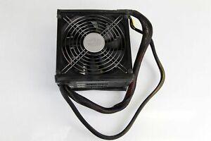 Cooler Master Silent Pro M500 500W PSU ATX Power Supply Unit RS-500-AMBA-D3