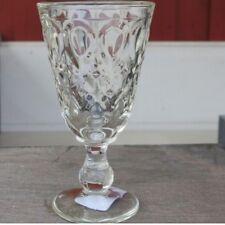 4x La Rochere Versailles Weinglas Glas Gläser Weingläser 200ml