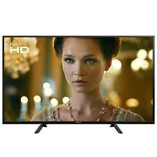 Panasonic 49TX-49ES400B 49 Inch Full HD 1080p Freeview Smart WiFi LED TV