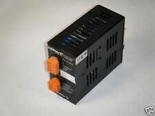WEIDMULLER 992748 0005 3A Power Supply ! WOW !