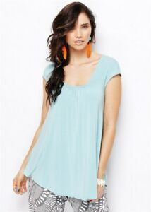 wyse lifestyle WATERFALL TOP 4153