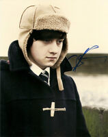 CRAIG ROBERTS GENUINE AUTHENTIC AUTOGRAPH SIGNED 10X8 PHOTO AFTAL & UACC [11218]