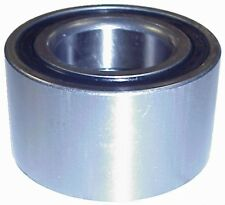 Wheel Bearing Front,Rear PTC PT510006