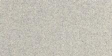 100% WOOL CARPET REMNANT/ROLL-END 1m x 5m BIKRAM LAYA  by ALTERNATIVE RRP £375