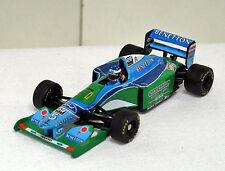 Ford Formel 1-Modelle mit OVP