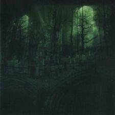 """EMPTY """"The Last Breath Of My Mortal Despair"""" LP"""