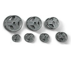 """Weider 