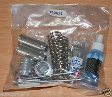 Tamiya 58391 Hotshot (Re-Release), 9400641/19400641 Damper Parts Bag, NIP