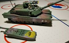 Toy State Rc Attack Tank