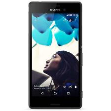 Sony Xperia M4 Aqua Handys & Smartphones
