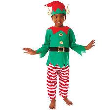 Boys' Christmas Fancy Suit