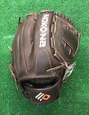 "Nokona X2 Elite 12"" Utility Baseball Glove - X2-1200"