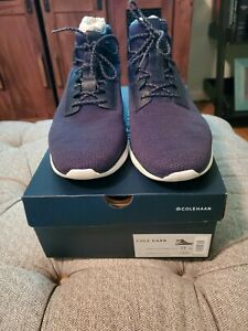 Cole Haan Grand Motion Sneaker Size 13