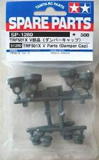 Tamiya TRF501X V Parts (Damper Cap) TAM51280