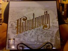 Houndmouth From the Hills Below to the city LP sealed vinyl + mp3 download