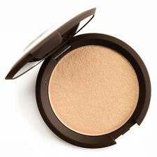 BECCA Shimmering Skin Perfector PROSECCO POP Highlighter Bronzer Shimmer NIB