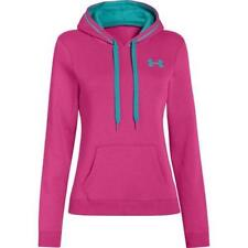 Under Armour Hoodies for Women  0cd72275ca