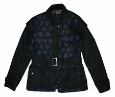 Barbour Cotton Clothing for Women