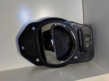 2011 Chevy HHR Passenger Left Rear Interior Door Handle (#2939)