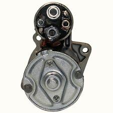 Starter Motor ACDelco Pro 336-1650 Reman