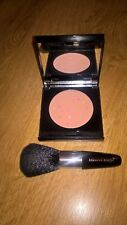 Jerome Alexander (used to be) Now Mineral Magic - Pink Blusher 14g with brush