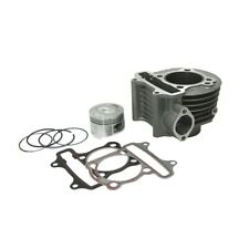 KIT REVISIONE MOTORE MODIFICA 125 A 150 KYMCO AGILITY RS 125 2009