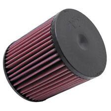 Luftfilter K&N E-2999