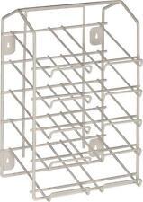 Storage Rack for AB ''Flip Box'' . - Handybox Rack for 10 Assortment boxs ABR