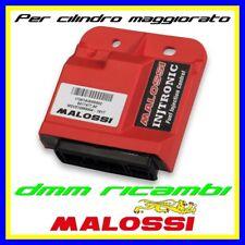Centralina MALOSSI INJTRONIC PIAGGIO LIBERTY 50 4T iGET 16>17 2016 2017