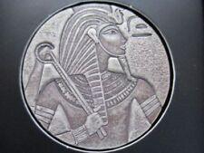 Scottsdale Mint Silver Bullion Coins & Rounds