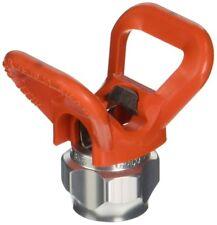 Graco 243161 78 Inch Rac 5 Handtite Tip Guard Base For Standard Thread Airless