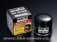 HKS HYBRID BLACK OIL FILTER FOR EDIX BE3, BE4 K20A