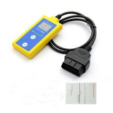 Fits BMW Car Diagnostic Scanner Code Reader Memo Tool  SRS Airbag Reset