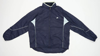 Patrick Mens Size S Blue Jacket