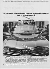 Audi-Super90-1967-Reklame-Werbung-genuine Advertising- nl-Versandhandel