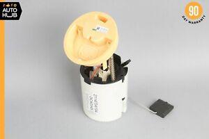 03-09 Mercedes W211 E550 CLS550 Right Side Fuel Pump Level Sensor 2114704194 OEM