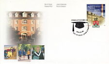 CANADA #2034 49¢ UNIVERSITY OF PRINCE EDWARD ISLAND FIRST DAY COVER