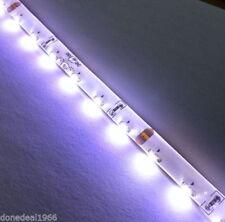 Carcasas, pegatinas y adhesivos luz LED blanca para ordenadores