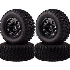 1182-13 RC 1:10 Wheel Rim & Tyre,Tires For Traxxas Slash 4x4 Pro-Line Racing