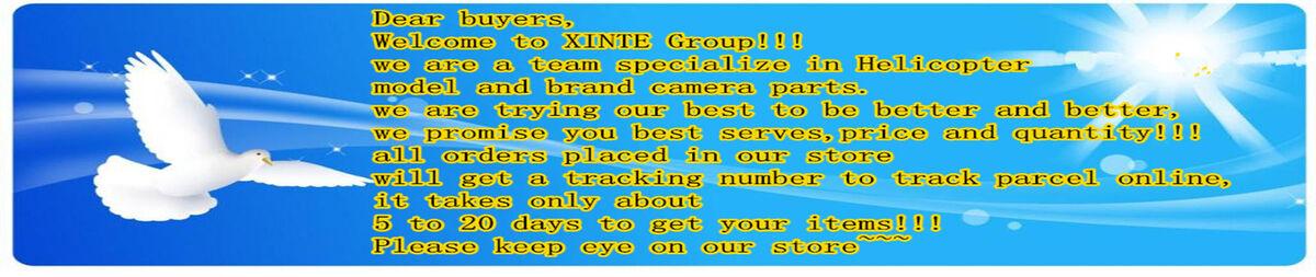 XINTE Group