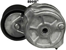 Belt Tensioner Assy   Dayco   89448