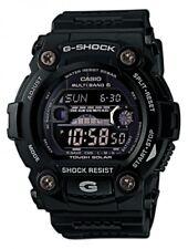 Casio Herrenuhr Uhr G-Shock Funk Solar Funkuhr Solaruhr 20 Bar GW-7900B-1ER
