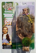 """MEGO COWARDLY LION The Wizard Of Oz Limited 8"""" Classic Action Figure MOC New"""