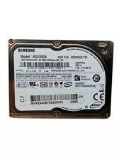 "Samsung HS030GB 30GB 1.8"" PATA/ZIF Hard Drive iPod Video Classic"