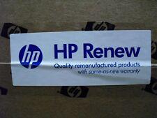 J9420A J9420-69001 HP E-MSM760 Premium Mobility Controller Procurve HP RENEW ***